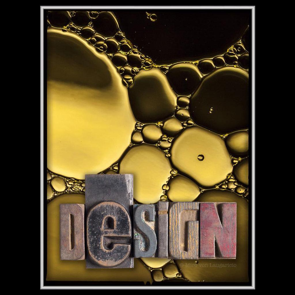 ILLUSTRACION & DESIGN